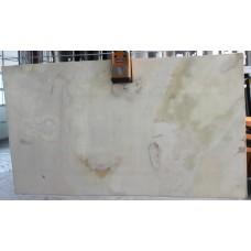 Onyx White - Blocknummer: BE14