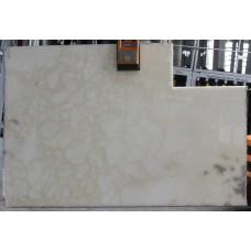 Onyx White Extra - Blocknummer: ES 0630