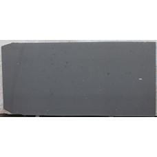 Sardinischer Basalt - Blocknummer: PE 013