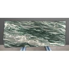 Verde Lapponia - Blocknummer: M16664