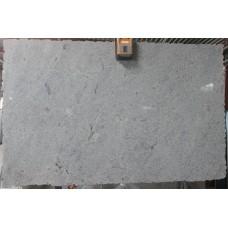 White Kashmir X - Blocknummer: 03577/1-972/1