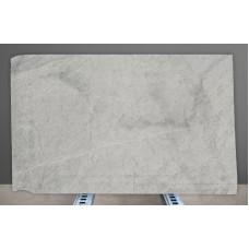 Bianco Carrara Gioia - Blocknummer: 10580