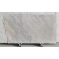 Kirchheimer Muschelkalk Ocean  - Blocknummer: 0805-3