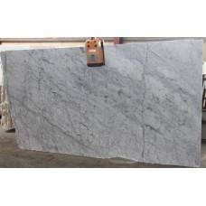 Bianco Carrara C - Blocknummer: CM 7126A