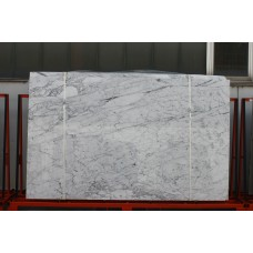 Bianco Carrara Statuario - Blocknummer: 436/17