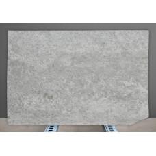 Bianco Carrara CD - Blocknummer: 129082