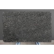 Labrador Silver - Blocknummer: M16771