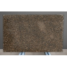 Baltik Braun geharzt - Blocknummer: M16893