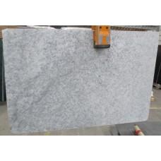 Bianco Carrara CD - Blocknummer: 129712