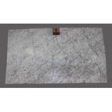 Bianco Carrara CD - Blocknummer: 127592