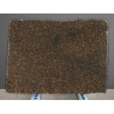 Baltik Braun geharzt - Blocknummer: M15844