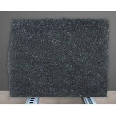 Labrador Blue Pearl GT - Blocknummer: M17044