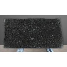 Spectrolith - Blocknummer: M-0748
