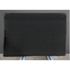 Nero Assoluto Z Panther - Blocknummer: M16789