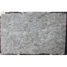 Verde Eucalypto - Blocknummer: M15336