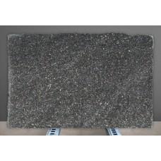 Labrador Silver - Blocknummer: M17061