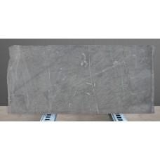 Atlantic Stone - Blocknummer: 31479G