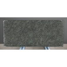 Verde Olive - Blocknummer: M16936