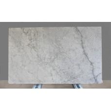 Bianco Carrara CD - Blocknummer: 130607