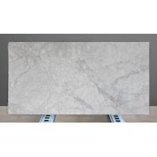 Bianco Carrara C - Blocknummer: R 38