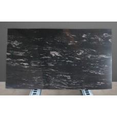 Cosmic Black - Blocknummer: 31594G