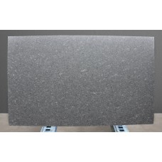 Steel Grey - Blocknummer: 1678