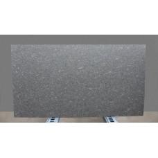 Steel Grey - Blocknummer: 5237