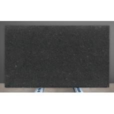 Steel Grey - Blocknummer: 3469