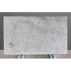 Bianco Carrara CD - Blocknummer: 130597
