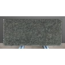 Verde Olive - Blocknummer: F17015