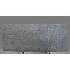 Verde Olive - Blocknummer: F17041