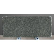 Verde Olive - Blocknummer: M17040