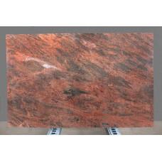 Multicolor Rot - Blocknummer: 4248