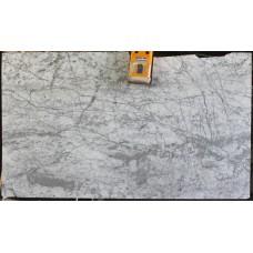 Bianco Carrara CD - Blocknummer: 132165