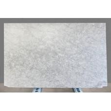 Bianco Carrara CD - Blocknummer: 132175