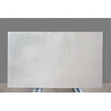 Bianco Perlino - Blocknummer: R/74