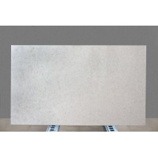 Bianco Perlino - Blocknummer: R/76