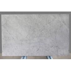 Bianco Carrara C - Blocknummer: R/108