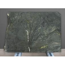 Verde Pannonia - Blocknummer: M16800