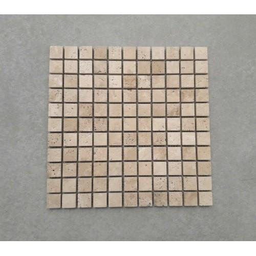 Trav. Beige Pers. CC - Blocknummer: TBM2,5x2,5