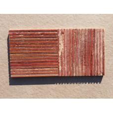 Trav. Red Persiano VC - Blocknummer: TR19,7x19,7
