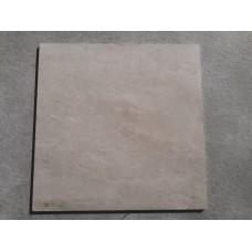 Limestone Grey - Blocknummer: LG61x61