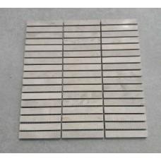 Limestone Grey - Blocknummer: LGM10x1,5