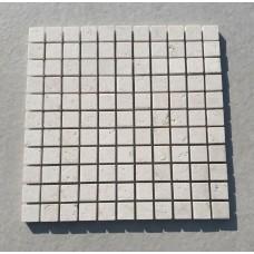 Limestone Grey - Blocknummer: LGM2,5x2,5