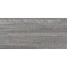 Feri e Masi Granity Silver