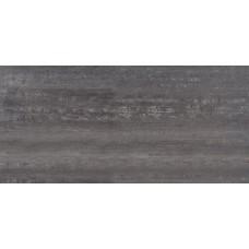 Feri e Masi Granity Steel