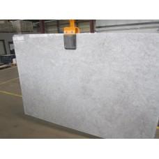 Bianco Carrara CD - Blocknummer: 133238
