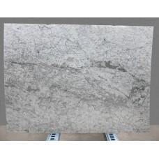 Bianco Carrara CD - Blocknummer: 133329