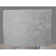 Bianco Carrara CD - Blocknummer: 133386
