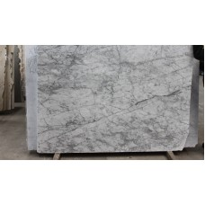 Bianco Carrara CD - Blocknummer: 131716